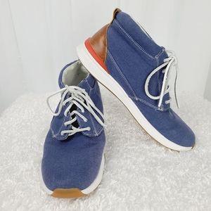 Mens Reef Sneakers!
